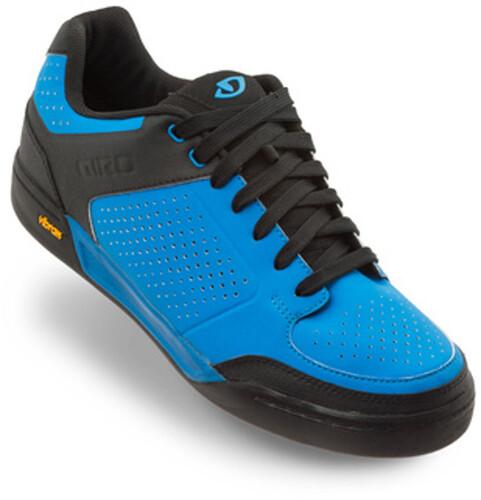 Chaussures Bleues Poc Pour Les Hommes ROxwqINR